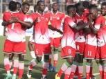 بالفيديو| «كنيا» تُحقق فوزًا تاريخيًا على «غانا» بالتصفيات المؤهلة لأمم أفريقيا