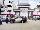 عاجل| بالمستندات.. محضر جديد ضد «الزمالك» في قسم الشرطة