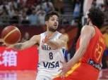 مونديال السلة 2019.. إسبانيا بطلة العالم بفوزها على الأرجنتين