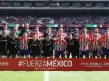 18 لاعبا في قائمة أتلتيكو مدريد استعدادا لمواجهة فياريال