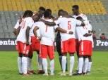 """منافس مصر في التصفيات.. لاعب """"إف سي"""" يقود كينيا للفوز على زامبيا وديا"""