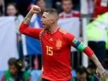 دوري أمم أوروبا.. «إنريكي» يعلن قائمة إسبانيا لمواجهة إنجلترا