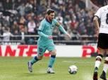موعد مباراة برشلونة وفالنسيا اليوم والقنوات الناقلة لها