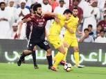 فيديو| الوحدة بطلاً لكأس الخليج العربي الإماراتي على حساب الوصل
