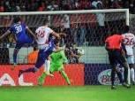 قناة مفتوحة تنقل مباراة الأهلي والوداد في دوري أبطال أفريقيا