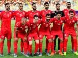 الشوط الثاني.. بث مباشر مباراة تونس ونيجيريا لتحديد ثالث أمم أفريقيا