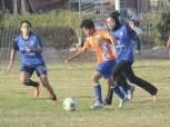 خاص.. مصدر باتحاد الكرة: الأهلي أكد لنا إنشاء فريق للكرة النسائية