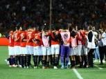 مشاهدة مباراة منتخب مصر الأولمبي وإسبانيا في أولمبياد طوكيو