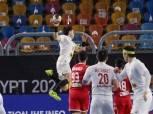بث مباشر لمباراة الدنمارك والسويد في نهائي كأس العالم لكرة اليد