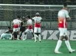 الوداد يحفز لاعبيه بخسارة الأهلي بثلاثية أمام النجم الساحلي في 2007