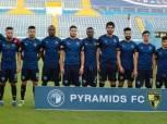 رسميا.. بيراميدز يطالب اتحاد الكرة بحكام أجانب لإدارة مباراة الأهلي