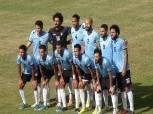 غزل المحلة والجونة «حبايب» في الدوري المصري «فيديو»