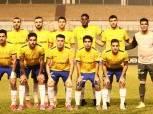 الإسماعيلي يستدعي 32 لاعبا لمعسكر السخنة استعدادا للأهلي
