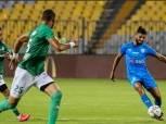 بث مباشر.. مشاهدة مباراة الزمالك والاتحاد السكندري اليوم 7-2-2021 في الدوري المصري