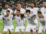 إيران: غلق المساحات سلاح «كيروش».. و«أزمون» قائد الأحلام الجديد