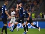 ريال مدريد يخطف فوزا قاتلا من إنتر ميلان.. ولشبونة يسقط أمام أياكس