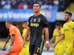 «راموس» يتخلى عن «رونالدو»: «مودريتش الأفضل في العالم»