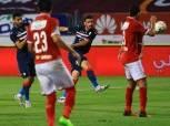 اتحاد الكرة يعلن موعد مباراة الأهلي والزمالك في الدوري الممتاز