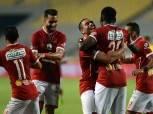 للمرة السابعة..  الأهلي بطل الدوري المصري دون هزيمة