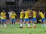 دوري أبطال أفريقيا| الإسماعيلي يُحرز الهدف الثاني في مرمى «لو ميساجير»