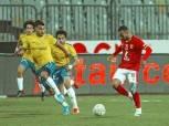 3 لقاءات بين الأهلي والإسماعيلي بافتتاح الدوري خلال 20 عاما.. فوز وهزيمة وتعادل