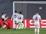 القنوات الناقلة لمباراة ليفربول وريال مدريد اليوم في دوري أبطال أوروبا