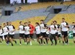 تشكيل منتخب مصر المتوقع أمام زبمبابوي| تفوق الأهلي على الزمالك والسعيد ممثل بيراميدز