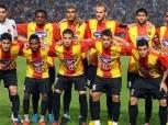 مواجهة نارية تونسية  «الترجي» أمام «النجم الساحلي» في ربع نهائي «دوري الأبطال»