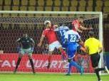 مباشر لحظة بلحظة.. الأهلي 1× 1 الهلال (دوري أبطال أفريقيا)..  نهاية المباراة