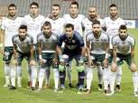 المصري يطالب «الجبلاية» باللعب على ستاد بورسعيد