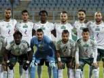 مدرب المصري: سعداء بالتعادل مع بيراميدز وقبلنا المسئولية في توقيت صعب