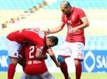 مدرب الإسماعيلي: سأشجع الأهلي أمام الزمالك والمصري