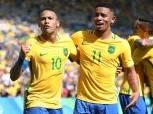 «نيمار» يغيب عن القائمة الأولية للبرازيل استعداداً لنهائيات كأس العالم