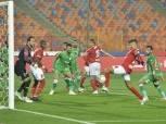 بعد 5 أهداف في 9 مباريات.. شباك الاتحاد تنهار أمام طوفان الأهلي في مباراة واحدة
