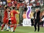 مورينيو يتوقع خروج مصر من الدور الأول بكأس العالم