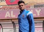 التفاصيل الكاملة لانتقال صلاح محسن من الأهلي إلى سموحة