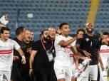 جدول ترتيب الدوري المصري قبل مباراتي الزمالك والأهلي بختام المسابقة