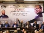 «مجاهد»: طالبنا عامر حسين بوضع تصوره لانتهاء الدوري.. وقيد 5 لاعبين لكل فريق في يناير