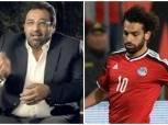 مجدي عبد الغني يوضح حقيقة هجومه على محمد صلاح