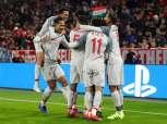 بالفيديو| ليفربول يحرز ثاني أهدافه في مرمى بايرن ميونخ برأسية «فان دايك»