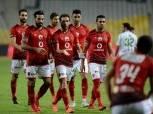 70دقيقة| حسام حسن يدفع بكل أسلحته الهجومية.. ونزول أيمن أشرف بديلا لماهر