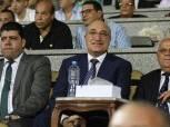 رئيس المصري البورسعيدي: سنخوض المباريات حال تعافي 13 لاعباً من كورونا