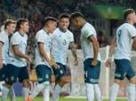 بث مباشر لمباراة الأرجنتين وأستراليا في أولمبياد طوكيو 2020