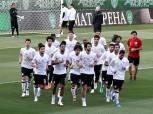 أبو العلا: الغياب عن كأس العالم خلق دوافع جديدة للمصريين