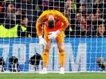 مانشستر يونايتد يدرس الإطاحة بدي خيا ويحدد البديل