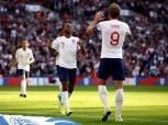 تصفيات يورو 2020.. بالفيديو.. إنجلترا يتصدر مجموعته برباعية في شباك بلغاريا