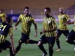 المقاولون العرب بفوز على نجوم إف سي بهدفين في الدوري
