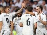 23 لاعبا في قائمة ريال مدريد بكأس العالم للأندية