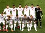 منتخب تونس يعلن قائمة أمم أفريقيا الأحد.. ومفاجآت في الاختيارات
