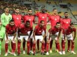 14 سبتمبر| الأهلي وحوريا كوناكري ضمن أبرز مباريات اليوم